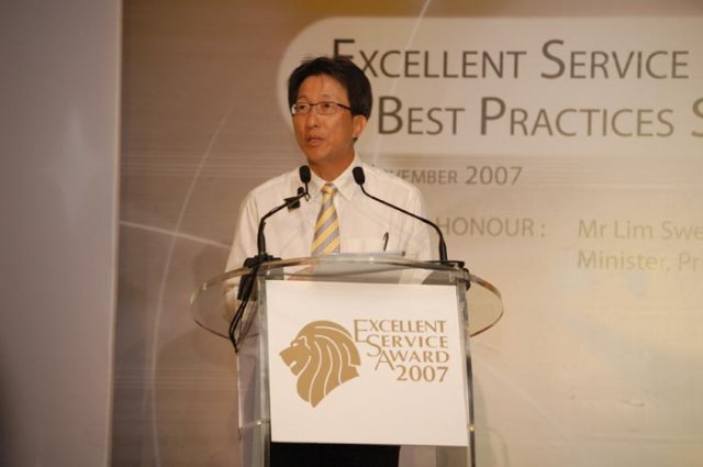 guest-of-honour-mr-lim-swee-say