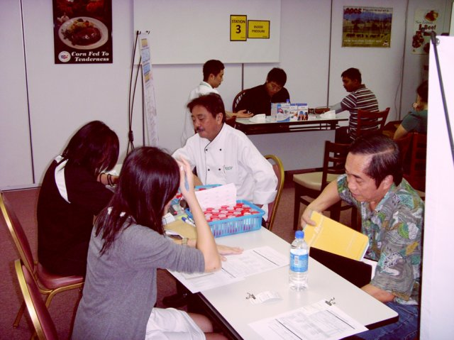 Health Screening 09_5