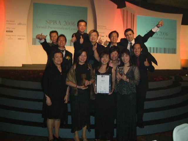 JP-Management-Team-(2006)1