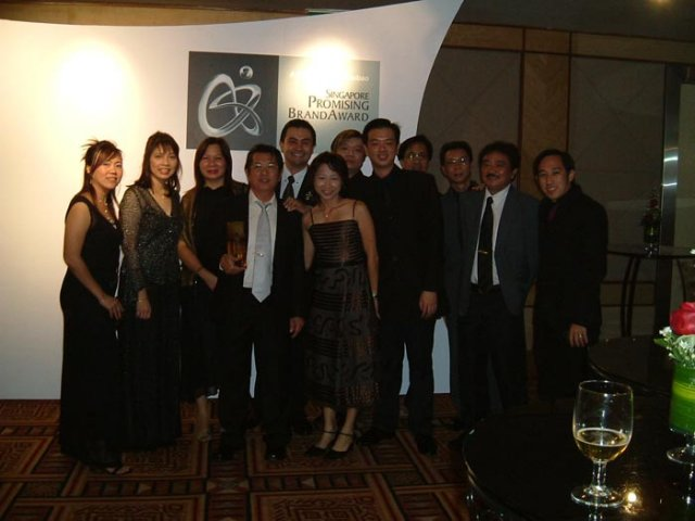 JP-Management-Team-(2006)2
